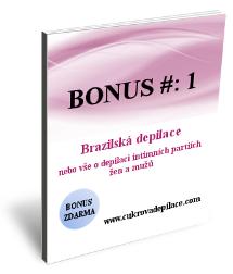 ebook-brazilska-depilace-cukrova-depilace-nadirah