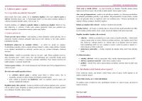 ukazka-ebook-cukrova-depilace-nadirah-v-praxi