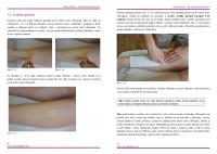 ukázka-ebook-cukrova-depilace-nadirah-nohy-depilace