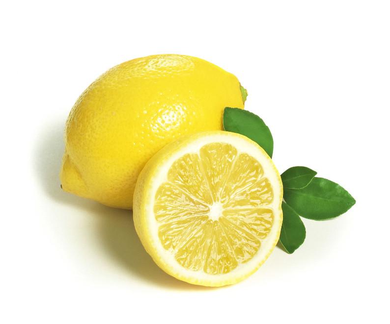 pokožka-a-citron