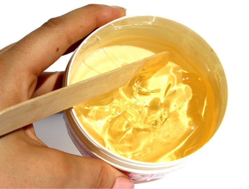 cukrová-pasta-nadirah-test-výrobku