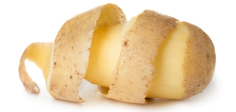 pokožka-a-brambory