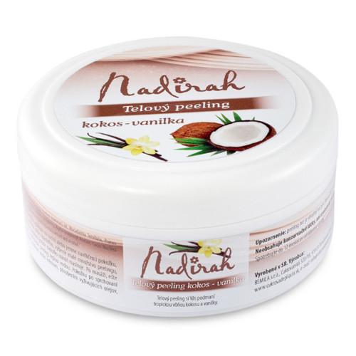 telový-peeling-nadirah-kokos-vanilka