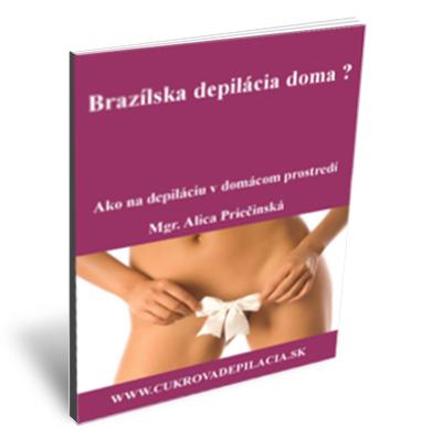 ebook-brazilska-depilace-nadirah-na-doma