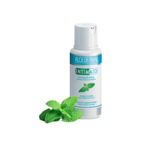intimni-hygiena-mentol