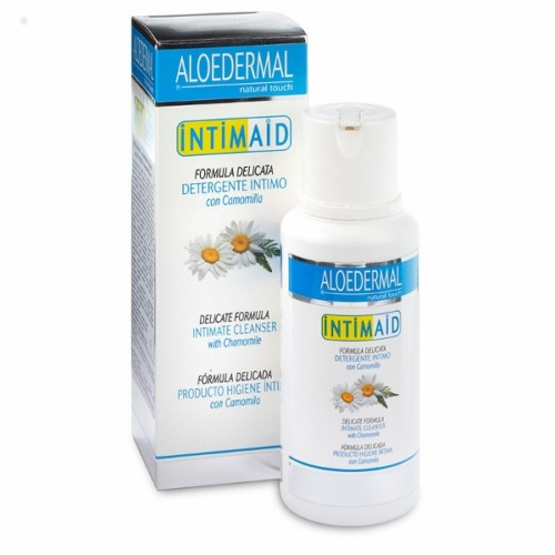 intimni-hygiena